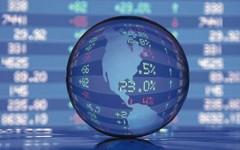 2016'DA küresel ekonomik ortam