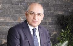 'Avrupa pazarı öncelikli hedefimiz'