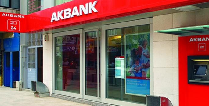 Akbank'tan sendikasyon operasyonu