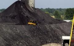 Türkiye'nin kömür yatağı genişliyor!