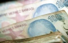 EPDK'dan 10 firmaya 3,4 milyon lira ceza