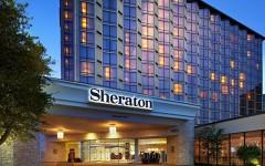 Dünyaca ünlü otel zinciri satılıyor!