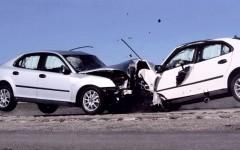 Trafik sigortası primleri düşürülecek mi?