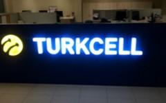 Turkcell'in ortaklarına kötü haber