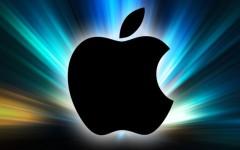 Apple, yarım milyar dolar ödeyecek