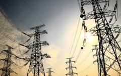 Şubat'ta elektrik tüketimi düştü