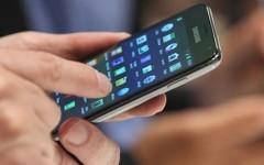 GSM operatörlerinden yatırım atağı