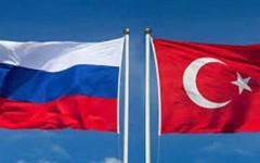 Rusya, Türkiye'den biber ithalatını durduruyor