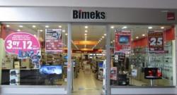 bimeks-van-daki-ikinci-magazasini-ercis-e-acti-6417333_9877_o