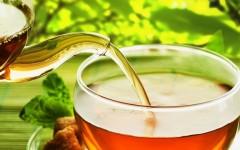 Bitki çayı pazarı, 150 milyon liraya dayandı