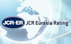 JCR Eurasia'dan Analiz Faktoring'e not