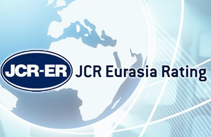 jcr-er