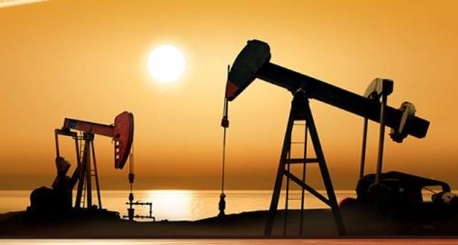 Petrol savaşında roller değişiyor