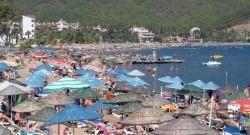 29240_turizm-sektoru-umudunu-ramazan-ayina-bagladi