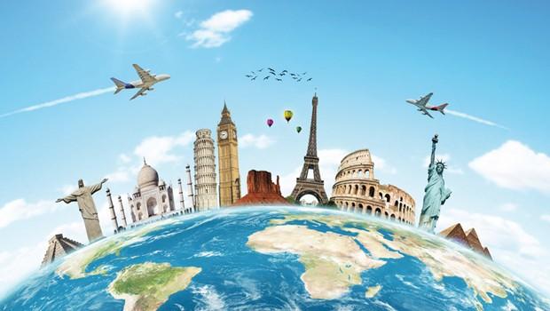 Turizm sektörüne kredi kolaylığı!
