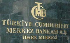 Merkez Bankası, faizi artıracak mı? Yabancılar ne diyor?