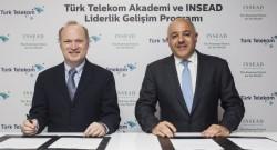 Türk Telekom-1459593895_Philip_Parker_Rami_Aslan__2_