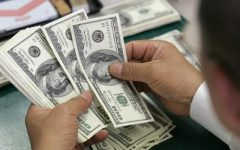 Dolar, yeniden yükselir mi?