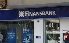 Ve Katarlılar Finansbank'ı aldı