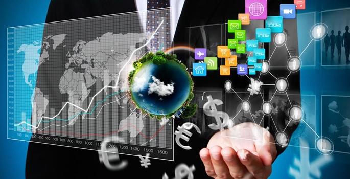 Global piyasalarda dalgalanma yaşanırsa ne olur?
