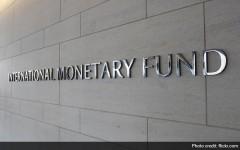 IMF'den merkez bankalarına negatif faiz uyarısı