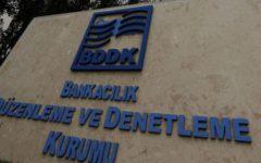 BDDK, Haziran'da İstanbul'a taşınacak