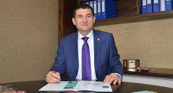 Prof. Çağrı Erhan-1048408