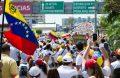 Venezuela-Marcha_hacia_el_Palacio_de_Justicia_de_Maracaibo_-_Venezuela_06