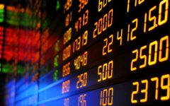 Piyasalar, baskı altında