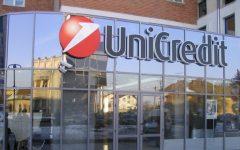 Unicredit, o bankadaki hisselerini satıyor