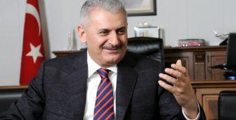 Başbakan Binali Yıldırım-s-a548e8ee1669a99ffee9680ff8d4f30eb4675ba3
