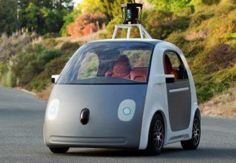 Google-sürücüsüz-otomobil1-696x355 (1)