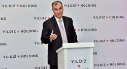 Murat Ülker-1236316_770x443