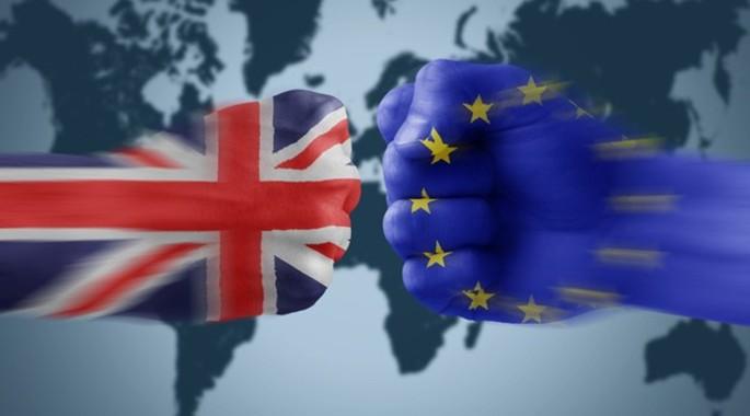 Brexit, ekonomileri nasıl etkileyecek?