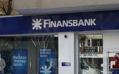 Finansbank, artık Katarlı bankanın