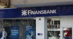 finansbank2-depo