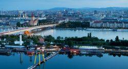Avusturya Viyana1-shutterstock_102065320