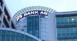 Bank Asya-indir