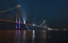 Ve Osmangazi Köprüsü açıldı…
