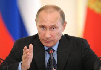 Putin-159222