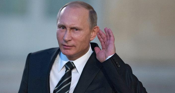 Putin'in emeklilik hayali ne?