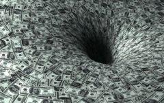 Dolarda yeni atak: 3.70 geçildi