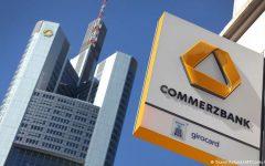 Commerzbank, 5 bin kişiyi işten çıkaracak