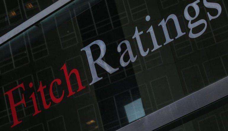 Fitch, Türkiye konferansı düzenleyecek