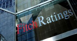 Fitch-67038
