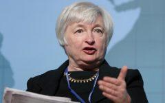 Fed: Faiz artırımı devamlı olacak