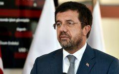 Türkiye, Rusya ile Akkuyu için ortak fon kuracak
