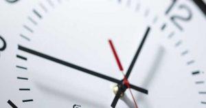 saatler-ne-zaman-ileri-alinacak0aceead2d4d6ca446d00-1