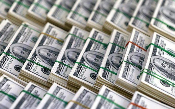 dolar-1413-1ausd