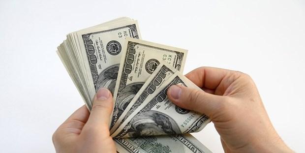 Piyasalar hareketlendi, dolar 3.54'ü aştı